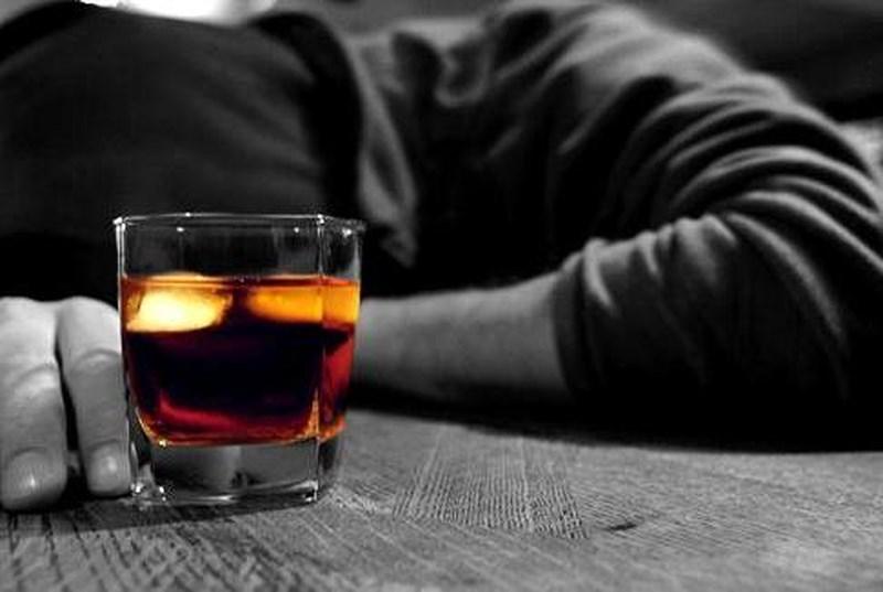 Mẹo giải rượu giúp cho bản thân và những người xung quanh bạn luôn tỉnh táo
