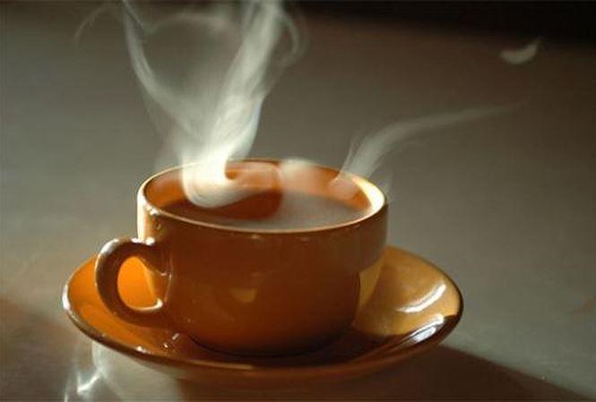 Uống trà đúng thời điểm mới thực sự tốt