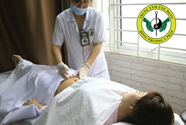 Hành trình chữa bệnh không dùng thuốc của bác sĩ Nguyễn Vân Anh cho hàng ngàn bệnh nhân 2