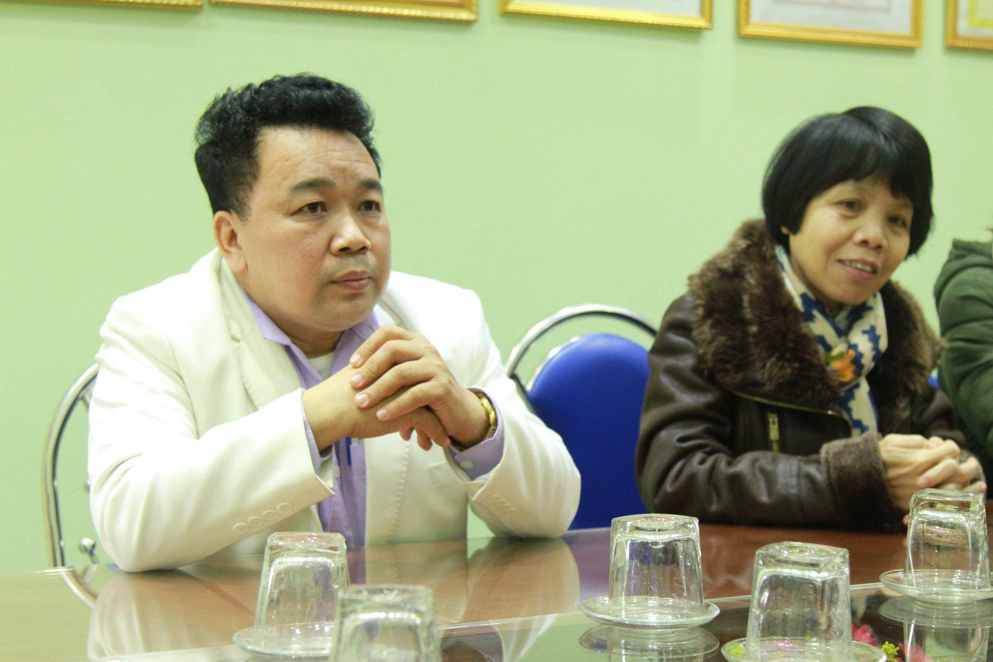 Công ty Thuốc dân tộc - Làm gì khi nền YHCT chính thống của Việt Nam đang bị bôi nhọ bởi những người đội lốt Đông y