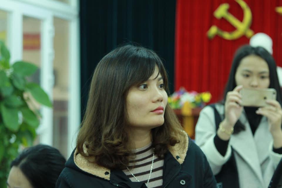 Công ty CP Nghiên cứu Da liễu Đông y Việt Nam đồng hành cùng sinh viên trong sự kiện Vì vẻ đẹp của một nửa thế giới 2