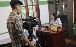vtc2 - chương trình chưỡng bệnh trĩ tại thuốc dân tộc
