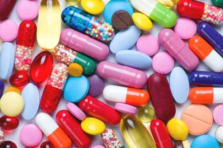 Kết hợp thuốc Bắc với thuốc Tây sẽ có thể gây phản tác dụng
