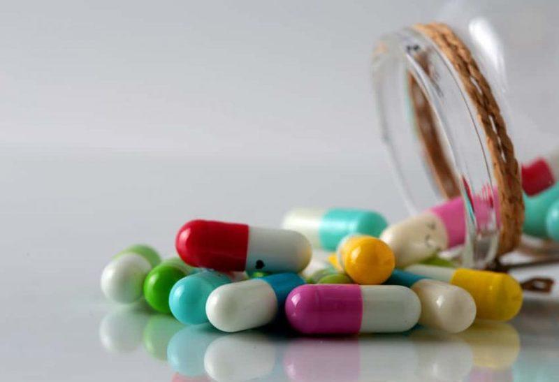 Trước đây, NS Bình Xuyên lựa chọn Tây y để điều trị bệnh trĩ nhưng không hiệu quả