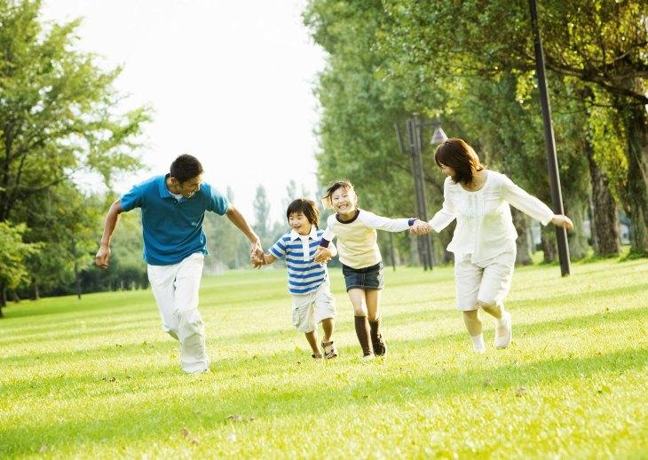 Người bị vảy nến vẫn có thể lập gia đình bình thường