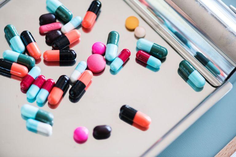 Thuốc Tây y thường gây ra nhiều tác dụng phụ nguy hiểm