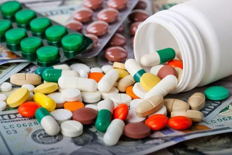Sử dụng thuốc Tây y thường gây ra các tác dụng phụ