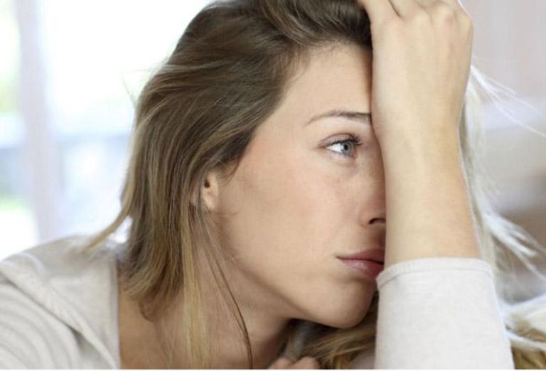 Khi cơ thể mệt mỏi không nên sử dụng vảy tê tê để chữa mề đay