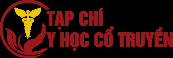tap-chi-y-hoc-co-truyen-logo