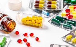 thuốc trị mề đay hiệu quả