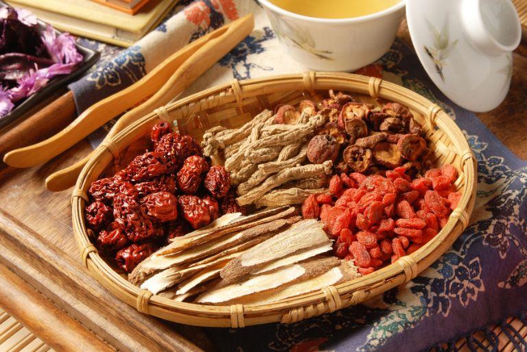 Các bài thuốc Đông rất an toàn và lành tính, không ảnh hưởng tới sức khỏe