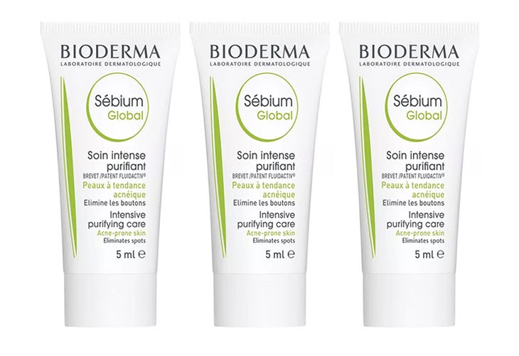 Bioderma Sebum Global