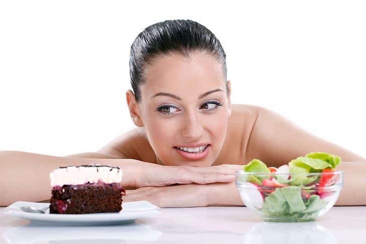 Kết hợp với chế độ ăn uống sinh hoạt khoa học để có hiệu quả tốt nhất