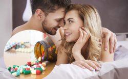 TOP 20+ thuốc chữa yếu sinh lý nam tốt nhất hiện nay - Hiệu quả ngay từ lần đầu sử dụng