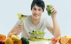 Yếu sinh lý nên ăn gì và kiêng gì để nhanh khỏi bệnh? Chuyên gia tư vấn