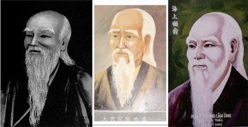 Lê Hữu Trác là người thầy y đức, Danh nhân Việt Nam thế kỷ XVIII
