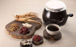 Bài thuốc Đông y Tiểu sài hồ thang: Những điều bạn nên biết