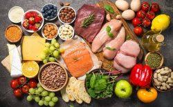 Bị tinh trùng loãng nên ăn gì và kiêng gì thì tốt nhất?