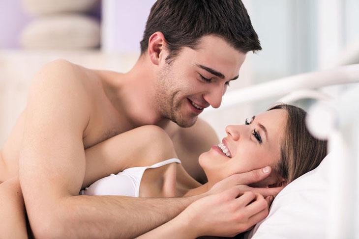 Yếu tố tâm lý đóng vai trò quan trọng trong điều trị rối loạn cương dương tại nhà