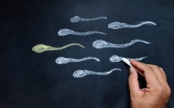 Top 12 cách trị tinh trùng loãng tại nhà hiệu quả cao