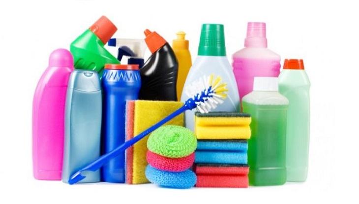 Nói KHÔNG với hóa chất độc hại giúp cải thiện chất lượng tinh trùng và nâng cao sức khỏe