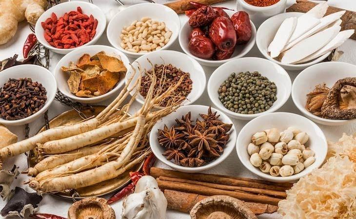 Đông y giúp trị bệnh tận gốc, nâng cao sức khỏe toàn diện mà không làm phát sinh tác dụng phụ