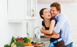 Bị liệt dương nên ăn gì? Kiêng ăn gì để nhanh hồi phục sinh lý?
