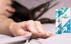 Top 13+ thuốc trị liệt dương vĩnh viễn giúp quý ông luôn sung mãn