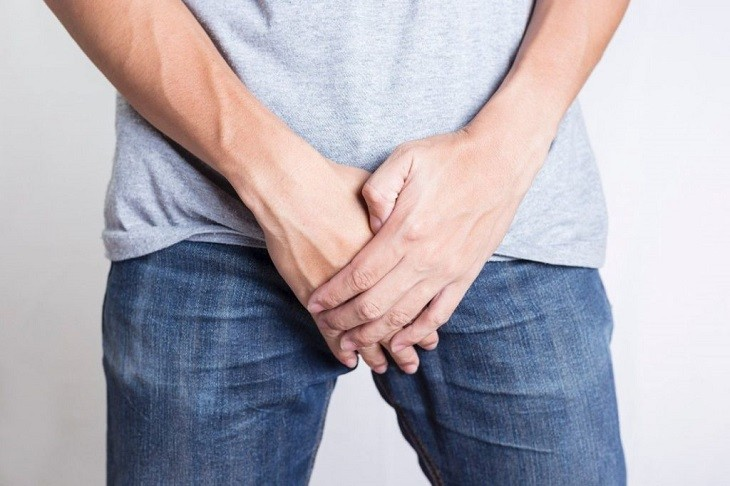 Sớm nhận biết triệu chứng của bệnh sẽ giúp nâng cao hiệu quả điều trị