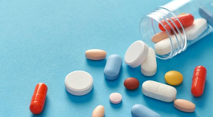 Thuốc Tây trị yếu sinh lý bệnh tiểu đường đem lại công dụng chữa bệnh hiệu quả trong thời gian ngắn
