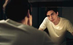 Yếu sinh lý ở tuổi trẻ: Nguyên nhân, triệu chứng và hướng điều trị nhanh chóng