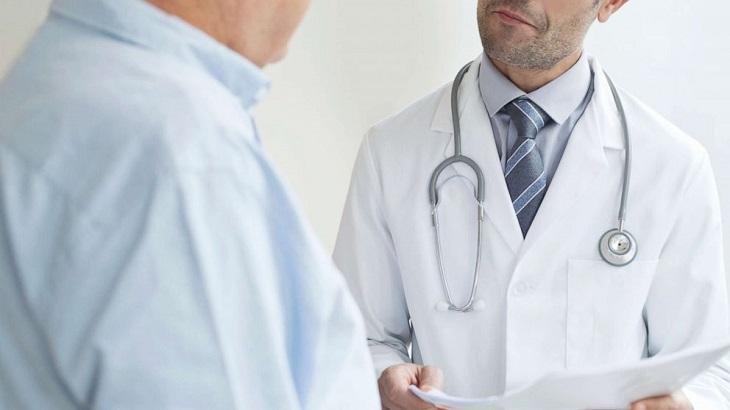 Danh sách các bác sĩ chữa yếu sinh lý hàng đầu tại Hà Nội