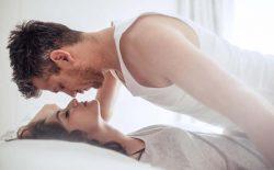 21 cách chữa mộng tinh tại nhà giúp quý ông tự tin và sung mãn