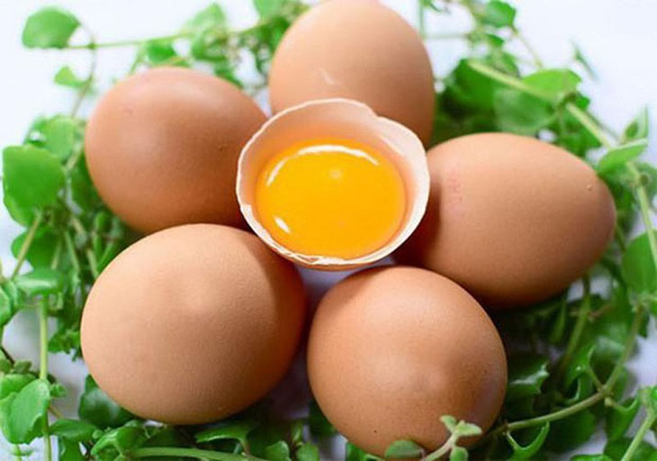 Tìm hiểu 5 cách chữa yếu sinh lý bằng trứng gà mang tới hiệu quả cao