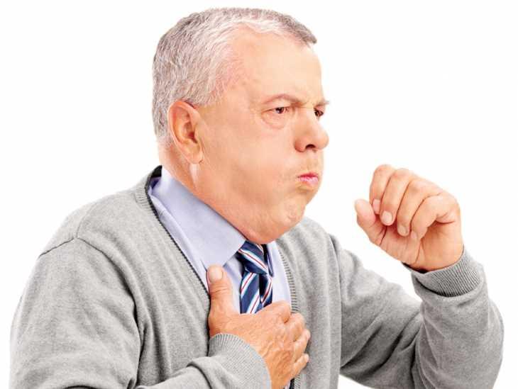 Huyệt Liệt Khuyết khi tác động đúng cách có thể giúp điều trị viêm phế quản hiệu quả