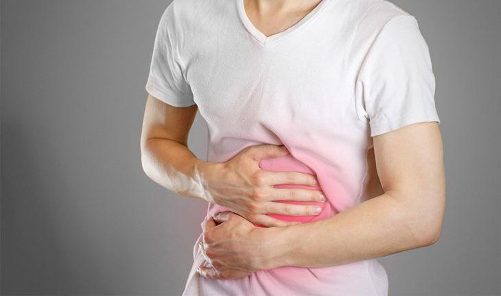 Huyệt đạo này có khả năng điều trị các bệnh dạ dày rất tốt
