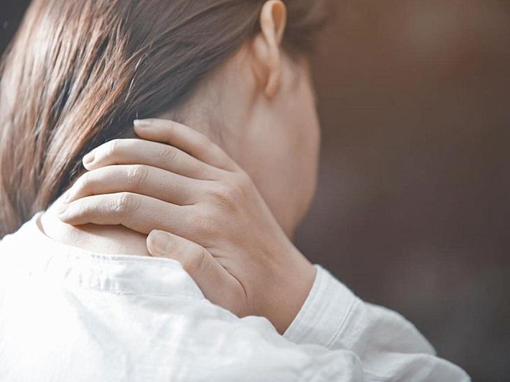 Huyệt vị này nếu tác động đúng cách sẽ giúp trị liệu các bệnh vai gáy hiệu quả