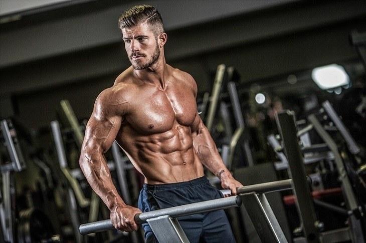 Giải đáp cụ thể từ chuyên gia: Tập gym có bị yếu sinh lý không