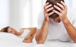 Bệnh yếu sinh lý có chữa được không? Cách lấy lại sự sung mãn hiệu quả