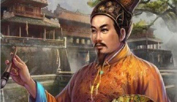 Vua Gia Long luôn chú trọng đến việc chăm sóc sức khỏe cho bản thân và hoàng thân quốc thích