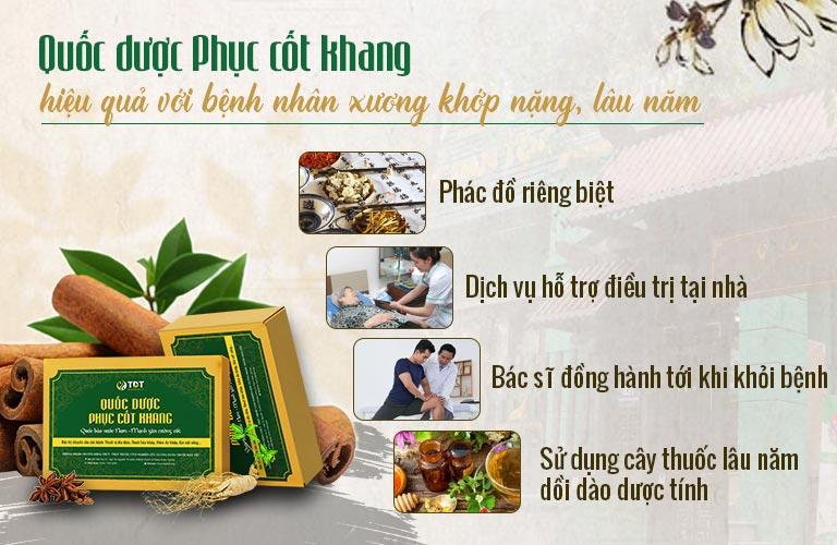 Phác đồ cho bệnh nhân nặng được áp dụng tại Hà Nội và Hồ Chí Minh