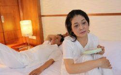 Nhất Nam Định Tâm Khang chữa mất ngủ có tốt không? Người bệnh nói gì sau điều trị
