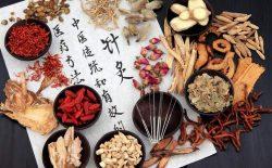 Bài thuốc Đỗ Minh Bài Thạch Khang của nhà thuốc Đỗ Minh Đường
