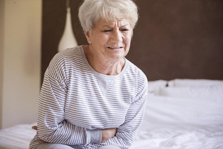 Người cao tuổi nên sử dụng đông trùng hạ thảo