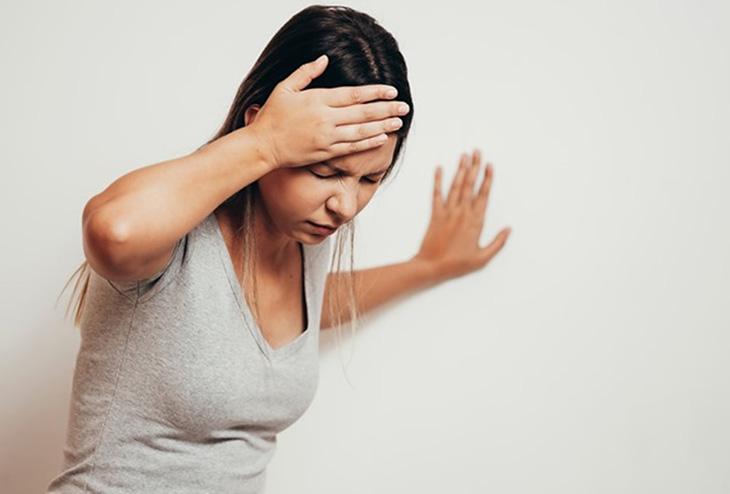 Khi nào không nên uống đông trùng hạ thảo là thắc mắc thường gặp