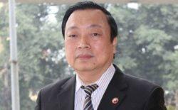 Nguyễn Hồng Siêm