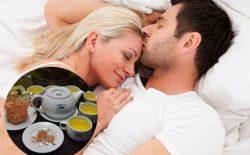10 tác dụng của đông trùng hạ thảo với nam giới và cách dùng hiệu quả
