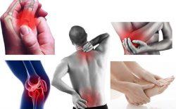 Địa chỉ chữa bệnh xương khớp ở đâu TỐT NHẤT, HIỆU QUẢ NHẤT, đến MỘT lần khỏi về sau