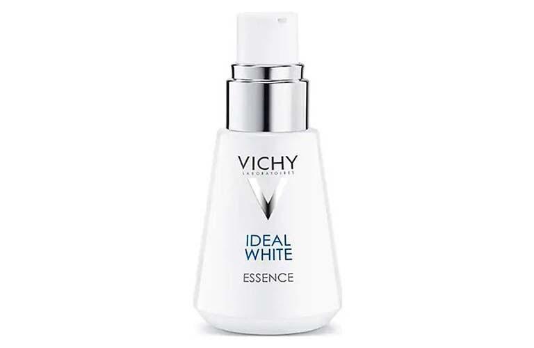 Tinh chất dưỡng da Vichy Ideal