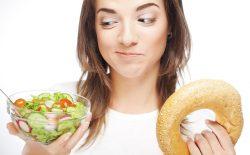 Bị viêm họng nên ăn gì và kiêng gì để hỗ trợ quá trình điều trị bệnh?